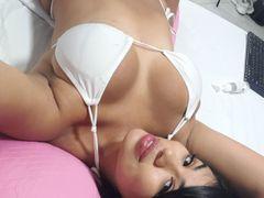 Naomi LiveCam