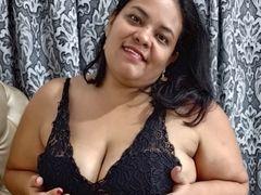 Sabriina LiveCam