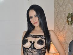 TamaraDivine LiveCam