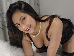 CamilaLopez LiveCam