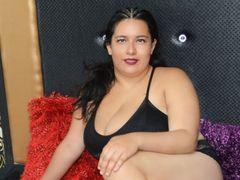 NataliaGomez LiveCam