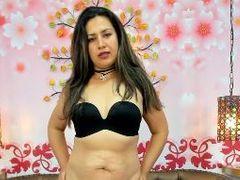 BeautyMilf LiveCam