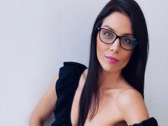 Tanya LiveCam