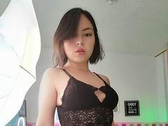 TheSexyJuana LiveCam