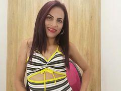 IsabelaGrill LiveCam
