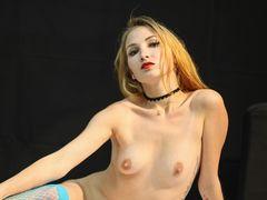 SexyLena LiveCam