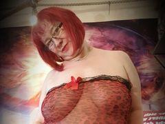 SexyMichelle LiveCam