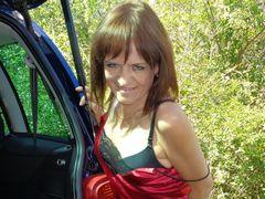 Denisa LiveCam