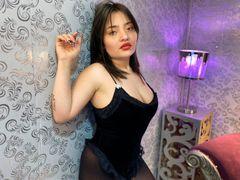 SexyKata LiveCam