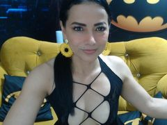 VictoriaSexy LiveCam