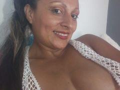 Perla LiveCam
