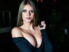 KatYolanada LiveCam