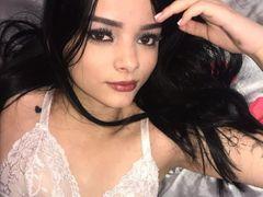 KylieJonhs LiveCam