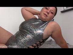 Kleidung Meine Bodys Spezial Teil 3