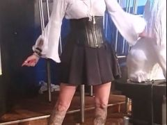 User Wunsch - SEXY TANZVIDEO