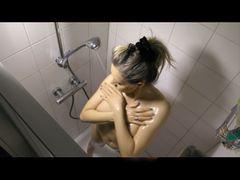 Wunschvideo: Mit dem Pümpel gefickt