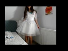 Anderer Mann, Braut Fantasie