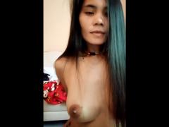 Patty Video 003