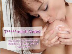 Tittenmilch Video