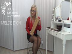 "TEST-STUDIO ""Magic-XL"""