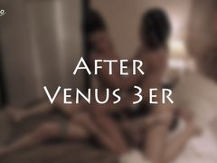 After Venus 3er - Part 1