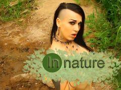 In der Natur