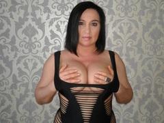 Sophia LiveCam