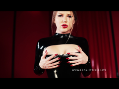 LADYESTELLE - LATEX