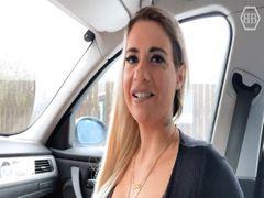 BMW - Bella Mag Wichse!