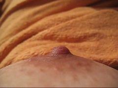 Mein Brustwarzenfilm