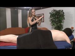 Besonderes Massage-Angebot!