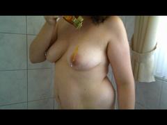 Honigspiele