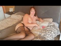 Wunschvideo eines Users