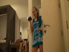Bangkok Fick-Story - 2 Thai Girls, 1 krasser Lügner und ich!