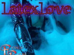 Latex Love