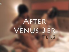 After Venus 3er - Part 2