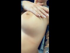 Ein Euro Titten Video :D