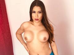 LadyboyTiffany LiveCam