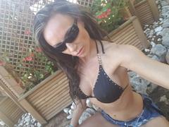 VickyViton LiveCam