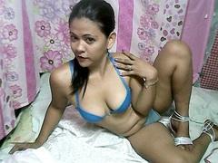 SexyLoredana LiveCam