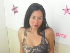 SofiaMia