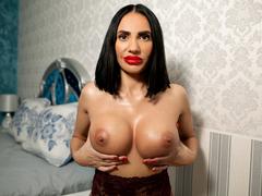 SophieBlake LiveCam