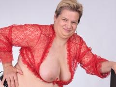 SexyClaudia