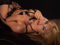CharleneAngel LiveCam