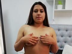 SelenaGuzman LiveCam