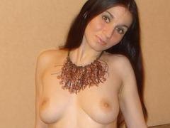 Arrianna LiveCam