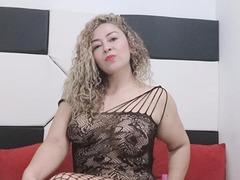 MadameBerta LiveCam