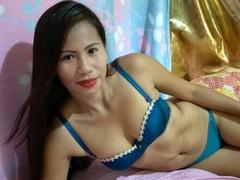 SexyJenneva LiveCam