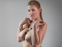 SexyVikki