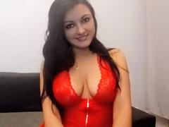 Dorothe LiveCam